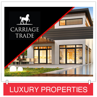 Kelowna-Luxury-Properties