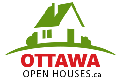 Ottawa Open Houses - Real Estate Open Houses