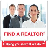 find-a-realtor